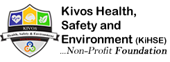 Kivos Health, Safety and Environment (KiHSE) Foundation, Nigeria